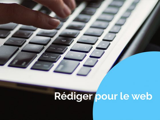 cat-rediger-web
