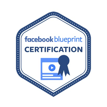 logo-facebook-blueprint