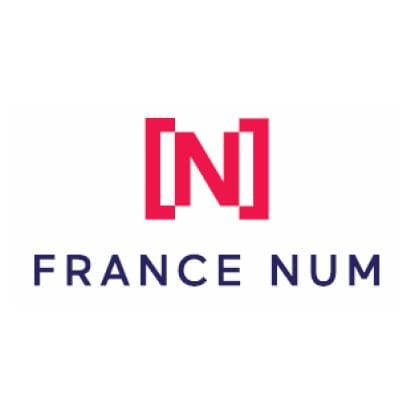 logo-france-num