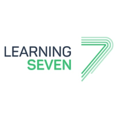 logo-learning-7-certifcation