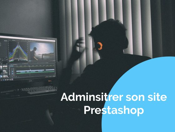 site-prestashop-conseil-numerique