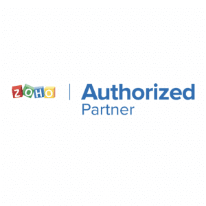 zoho-authorized-partner